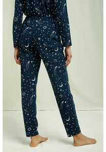 Starlight Pajama Trousers