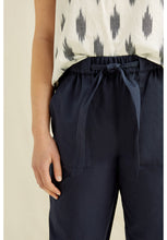 Load image into Gallery viewer, Tinsley Tapered Trousers