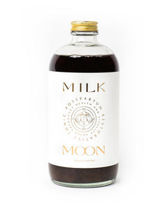 Postpartum Restorative Tonic - Milk Moon Herbs