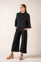 Load image into Gallery viewer, tonlé Jorani Pants - Black