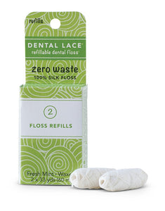Dental Floss Refills