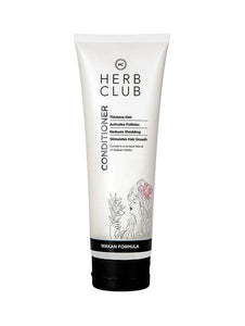 HERB CLUB Wakan Conditioner