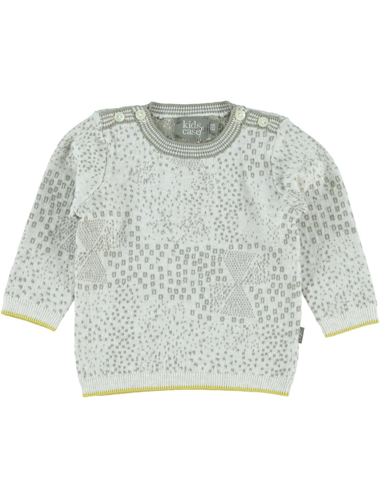 Kidscase – Joy NB Sweater