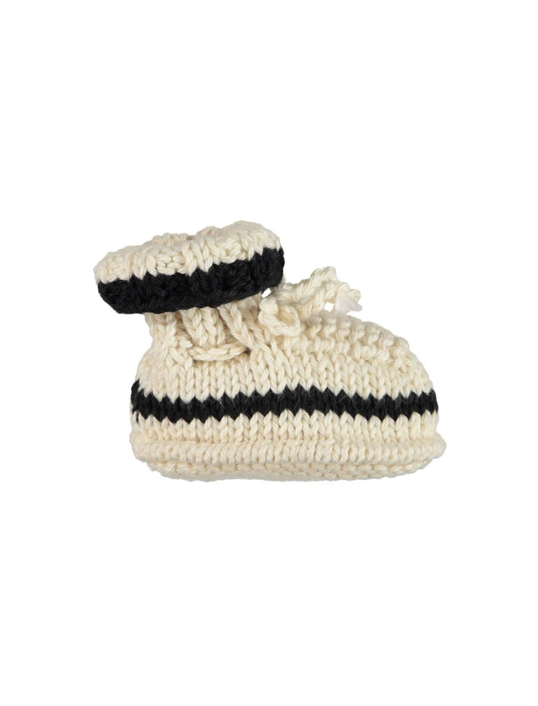 Kidscase Home - Bobby Baby Booties
