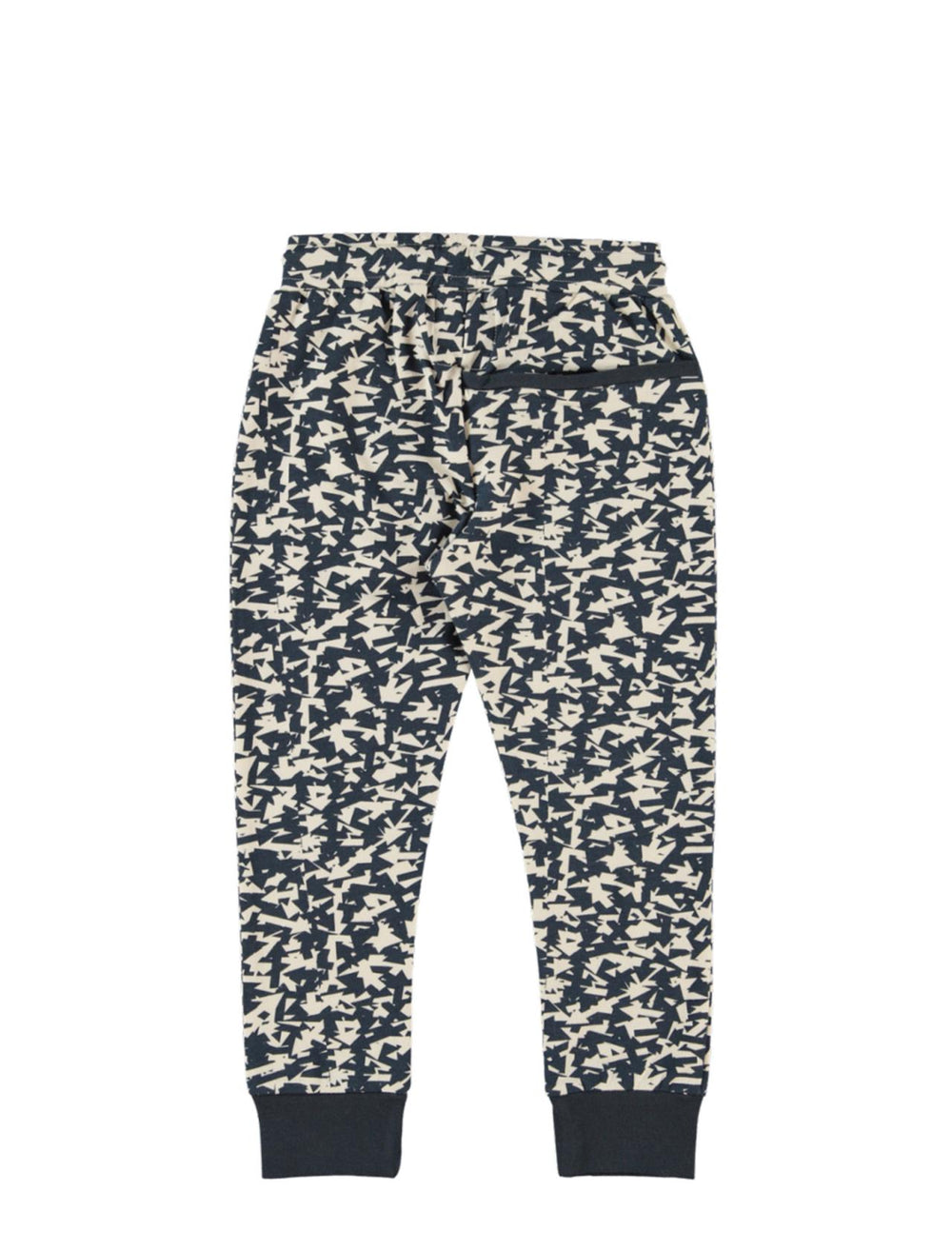 Kidscase - Alf Organic Sweat Pants