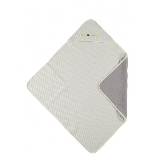 Kidscase Home - Lux Newborn Wrap Cape