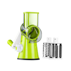 Spiralizer 3-Blade Vegetable Slicer® - SAVE 60% TODAY