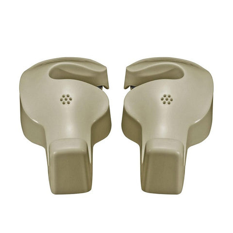 2 Universal Car Headrest Hook - Paradisegadgets.com