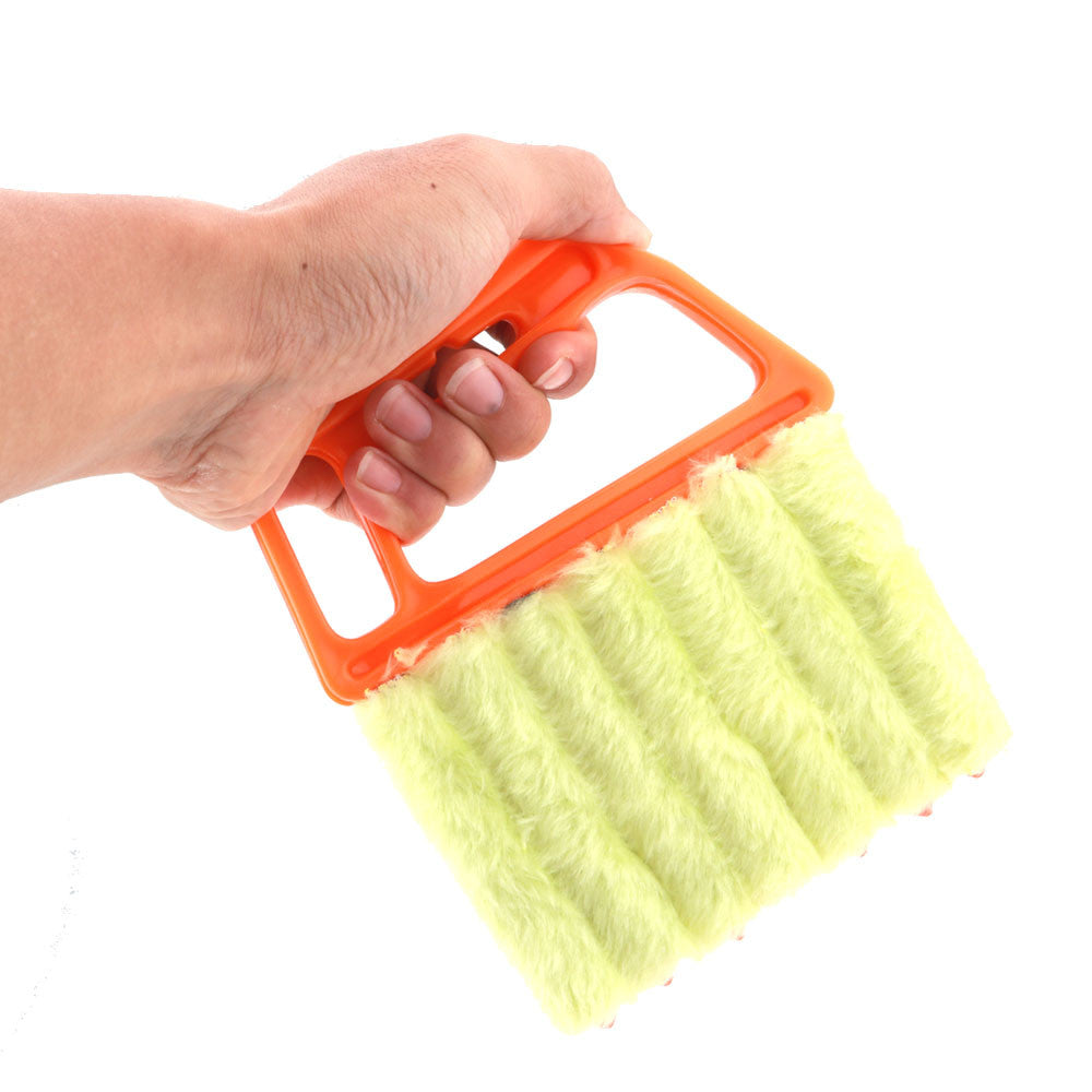 Creative Microfibre Cleaner For the Windows - Paradisegadgets.com