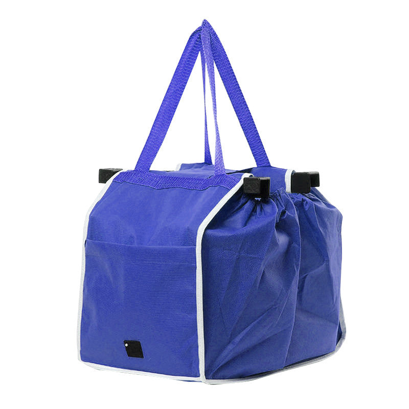 Grocery Shopping Bag - Paradisegadgets.com