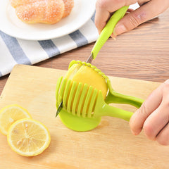 Multifunctional Fruit Vegetable Slicer - Paradisegadgets.com