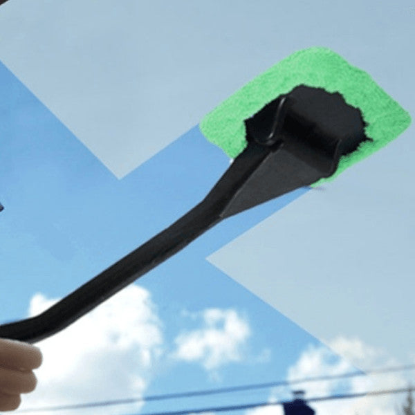Handy EZ Windshield Wiper - Paradisegadgets.com