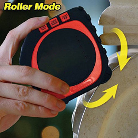 4 In 1 Measuring Tape - Paradisegadgets.com
