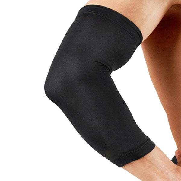 Recovery Compression Elbow Sleeve For Men & Women - Paradisegadgets.com