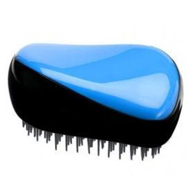Detangle Brush - Assorted Colors - Paradisegadgets.com