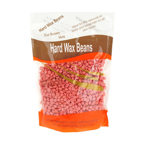 300g Hot Film Wax for Hair Removal - Paradisegadgets.com