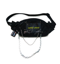 Load image into Gallery viewer, MASSACRE FANNY PACK