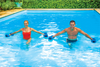 Aqua Fitness Exercise Set