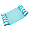 4-in-1 Monterey Pool Hammock