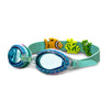 Aquarium YOUTH Swim Goggle