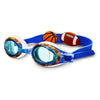 Play Ball YOUTH Swim Goggle