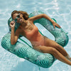 Zero Gravity Pool Chair