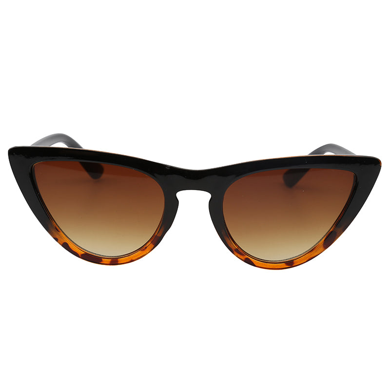 50s Cat Eyes Sunglasses