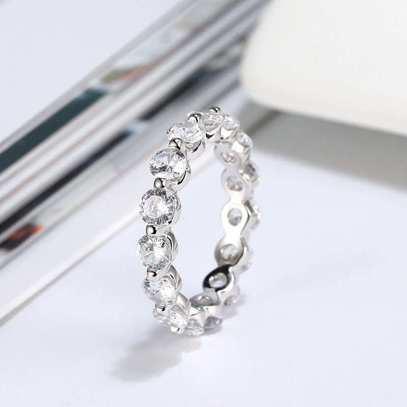 Giselle Ring