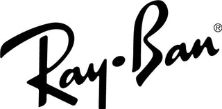 Ray.Ban - Sun Optics