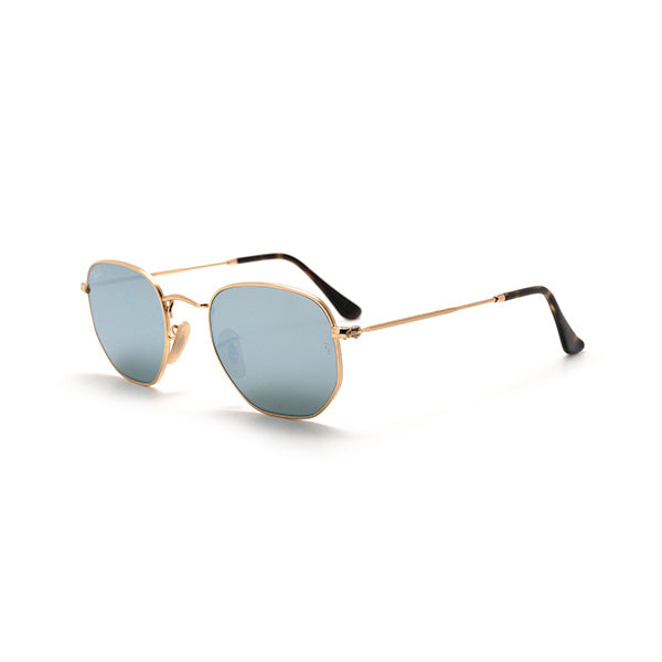 Ray-Ban Hexagon RB3548 001/30