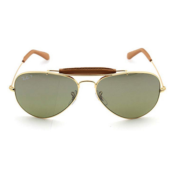 Ray-Ban Aviator Craft RB3422Q 001/M9