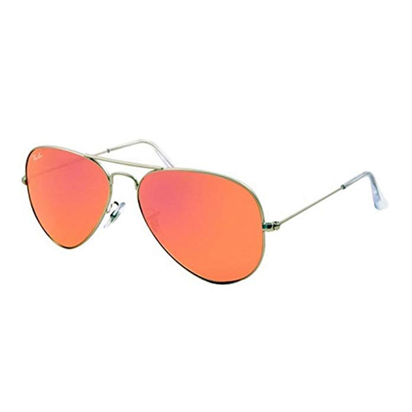 Ray-Ban Aviator RB3025  019/Z2