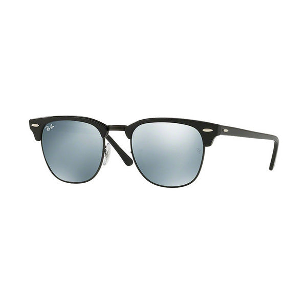 Ray-Ban Clubmaster RB3016 122930