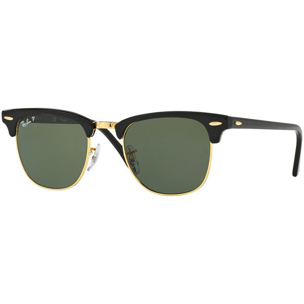 Ray-Ban Clubmaster RB3016  901/58