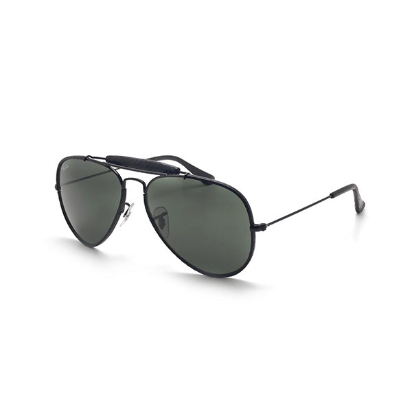 Ray-Ban Aviator Craft RB3422Q  9040