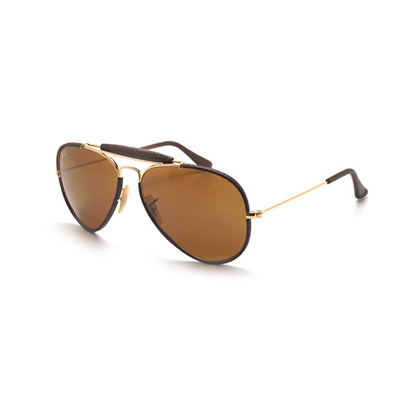 Ray-Ban Aviator Craft RB3422Q  9041
