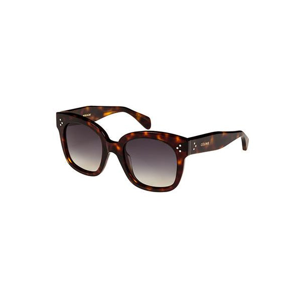 CL 40002U 54D Polarized