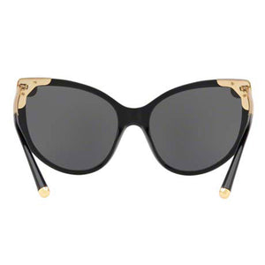 Dolce   Gabbana Sunglasses DG4337 501 87 - Sun Optics online 5ad98be14fa0