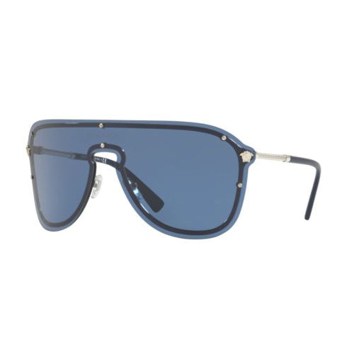 Versace Sunglasses Model# 2180 1000/80