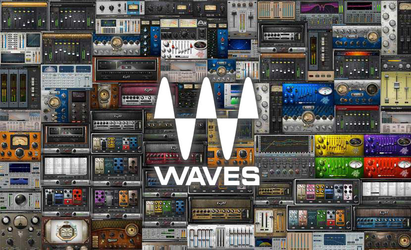 Waves Plugins | 20 Amazing Plugins You MUST Have