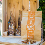 Inna Muse Nuts About Paleo (400g) - mrs-free-singapore