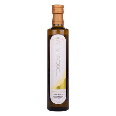 LEMON PRESSED (AGRUMATO) EXTRA VIRGIN OLIVE OIL Finalist 2014 and 2015 - mrs-free-singapore