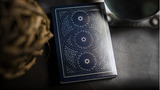 Paradox Playing Cards (PREORDER)