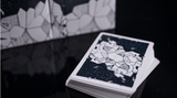 Multiverse By Skymember Playing Cards (PREORDER)