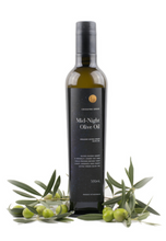 Load image into Gallery viewer, Cockatoo Grove Organic Australian Midnight Olive Oil (500ml) (with gift box)