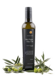 Cockatoo Grove ORGANIC Australian Midnight Olive Oil (500ml) (with gift box)