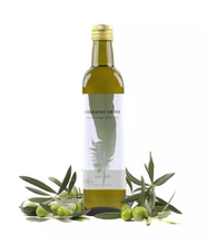 Load image into Gallery viewer, Cockatoo Grove Australian Premium Olive Oil (500ml)