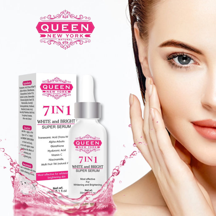 7in1 Tranexamic Acid Super Serum