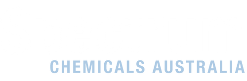 Spectrum Chemicals Australia