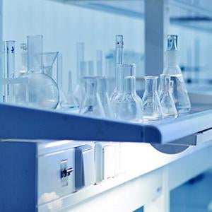 Ether Exceeds A.C.S. Specifications HPLC Grade | Spectrum Chemicals Australia